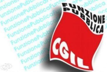 FP CGIL: lettera aperta al Direttore Generale Usl Toscana Sud Est
