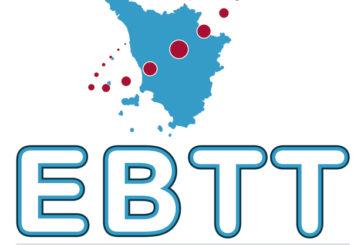 EBTT: nuovi interventi di welfare aziendale e sussidi alle imprese