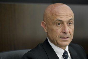 Pd Siena: primi firmatari a sostegno di Marco Minniti