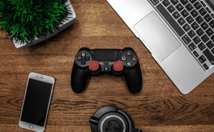 Videogiochi su mobile: i prossimi trend tecnologici