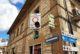 Monteroni: nel fine settimana via Roma chiusa al traffico