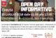 Open Day informativo Start Up House a Chiusi