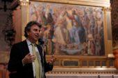 """""""MuseoLab"""": percorso formativo per specialisti in ambito museale"""