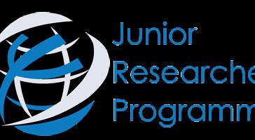 A Pontignano la Summer school dello Junior researcher programme