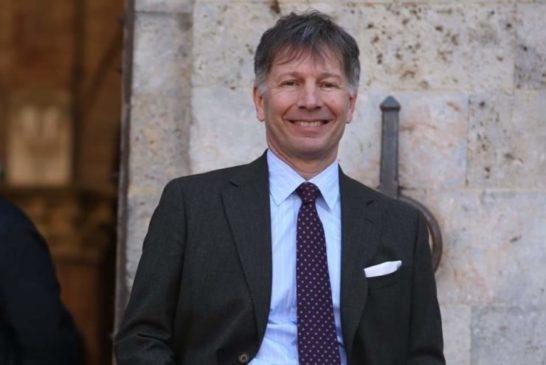 Il sindaco De Mossi ha incontrato i responsabili locali di Poste Italiane