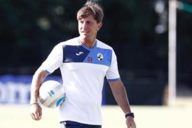 """Mignani: """"Per la Robur una partita difficile con l'Alessandria"""""""