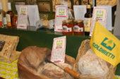 """""""Bandiere del gusto"""": Toscana sul podio"""