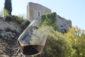 Calici di Stelle a Castiglion d'Orcia… cene, musica, acrobati e vini