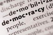 """""""Democracia e Desenvolvimento"""", summer school all'Università di Siena"""