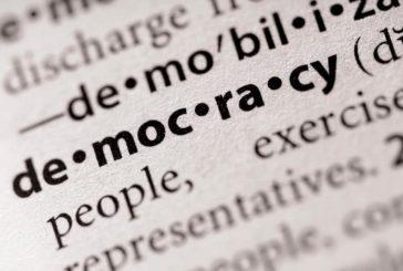 #NeedForSPID – La democrazia non può più aspettare