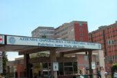 Morte intrauterina a 40 settimane: l'Aou Senese precisa