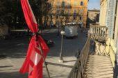 """Cgil: """"Ancora un morto sul lavoro in provincia di Siena"""""""