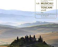 Paesaggi musicali toscani: la classica risuona nella Valdorcia