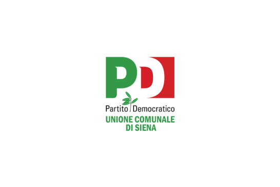 """""""Obiettivo prioritario il rilancio dell'azione politica del PD cittadino"""""""