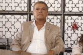 Turismo: l'assessore Tirelli incontra gli operatori ed apre al dialogo