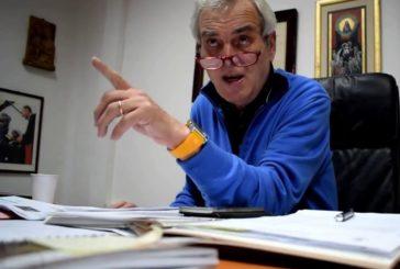 Piancastagnaio: il sindaco chiude le scuole per evitare il rischio coronavirus
