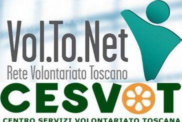 Volontariato, un premio alla notizia più bella