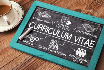 Curriculum: quando e perché utilizzare il formato Europass