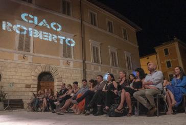 Festival Orizzonti sold out. Straordinario successo per l'edizione 2018