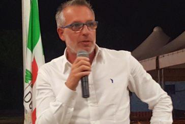 """Scaramelli (Pd): """"Unità, ascolto e umiltà per ripartire"""""""