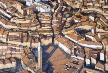 """Il Pd sulla pianificazione urbanistica: """"Promette ma non mantiene"""""""