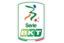 La Lega di serie B ha deciso: campionato a 19 squadre