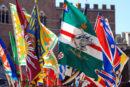 Bocciato dal governo emendamento di FDI sul riconoscimento dello status allecontrade