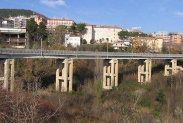 Infrastrutture fatiscenti: il punto di vista di Luigi Coppola