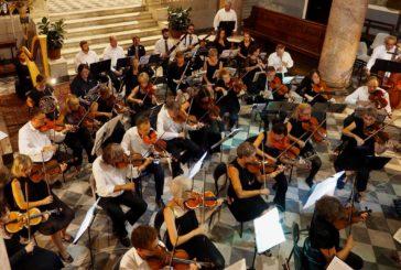 Musicando Academy: settimana di Ferragosto a Tignano