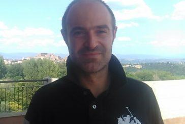 La Mens Sana affida l'ufficio stampa a David Barbetti