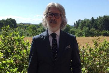 Enrico Tucci è il nuovo direttore del Dipartimento Oncologico