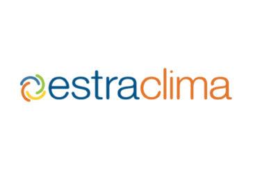 Estra Clima ottiene due stelle del rating di legalità Agcm