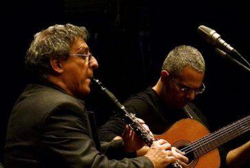 Inizia il 24 agosto il Sarteano Jazz&blues