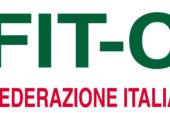"""La CISL scrive ad ATO: """"Applicare CCNL Utilitalia a interinali e cooperative""""."""