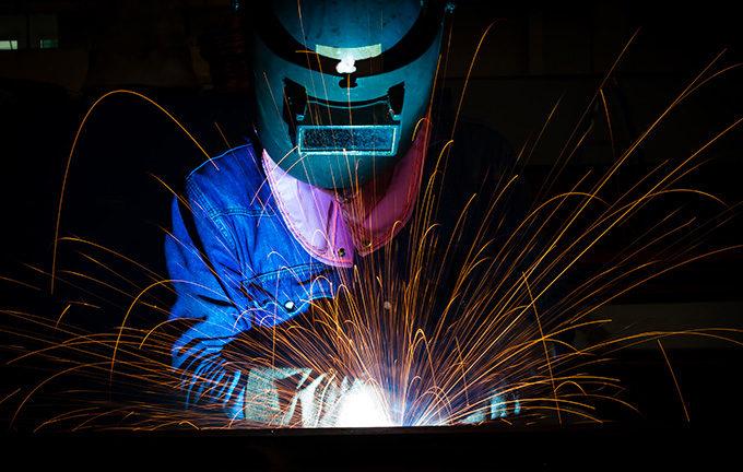 Confindustria: la formazione qualificata premia con il lavoro