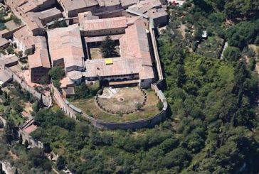 """Fiorile: """"Ex carcere San Gimignano: bando deserto. Ora un nuovo progetto"""""""