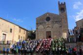 """Tripudio di note e colori al Festival """"Azzurra Lorenzoni"""""""