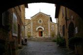 Castellina ospita il Quartetto Fiordaliso per Autunno in Musica