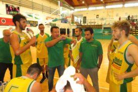 Coppa Toscana: il Costone affronta Montevarchi