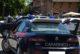 Controlli dei Carabinieri in Amiata