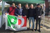"""Pd Monteriggioni: """"Il confronto con i cittadini alla base del nostro percorso"""""""