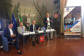WTE Unesco: a Siena il salone mondiale dei siti Unesco