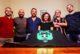 Lars Rock Fest: Marek Lukasik è il nuovo direttore artistico
