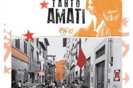 """A Siena arriva """"Eravamo tanto amati"""" di Guarino, Lattanzi, Marotta"""