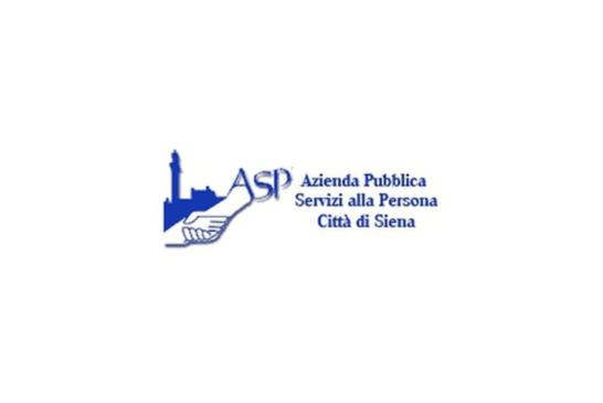 Cambio della guardia alla presidenza dell'Asp Città di Siena?