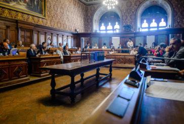 Il Consiglio comunale di Siena convocato per il 15 novembre