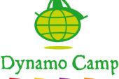 Caccia al tesoro fotografica per raccogliere fondi per Dynamo Camp