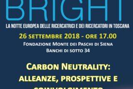 Aspettando Bright in Fondazione Mps