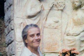 L'Acli Siena ricorda Fioretta Mazzei