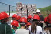 """""""Ri-Creazione"""": al via la 4° edizione del progetto di educazione ambientale"""